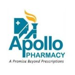 Apollo Pharmacy - (A unit if Apollo Hospital Enterprise Limited)
